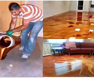 epoxy floors3