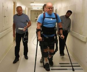 exoskeleton UCLA