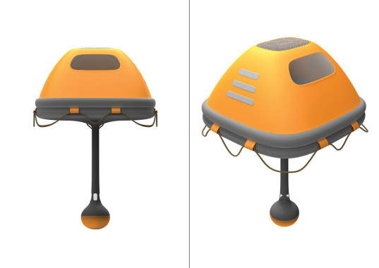 floating shelters2