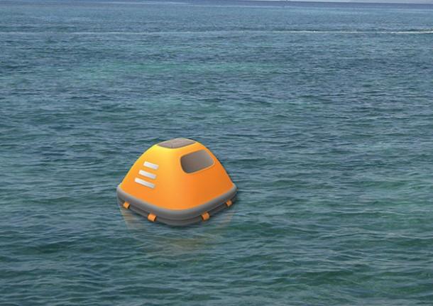 floating shelters3