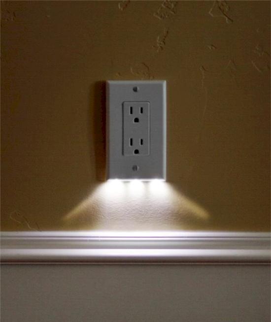 innovative household designs12