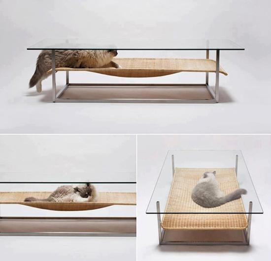 innovative household designs5