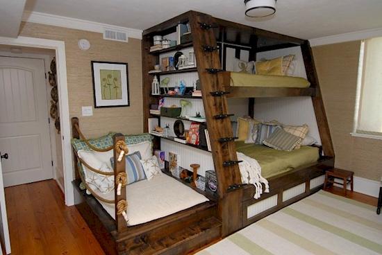 innovative household designs7