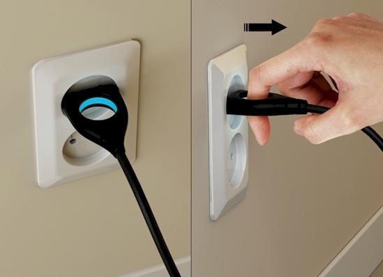 innovative household designs8