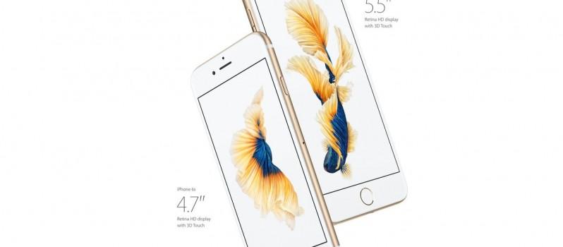 iphone6splus.0