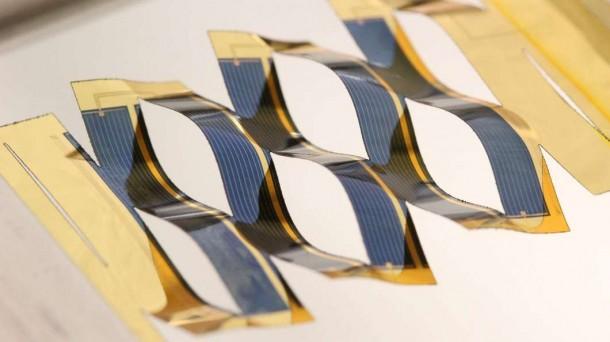 kirigami solar2