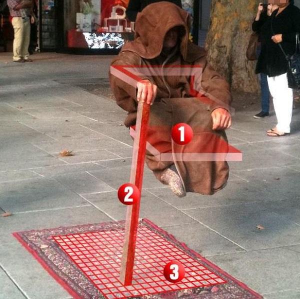 magic tricks4