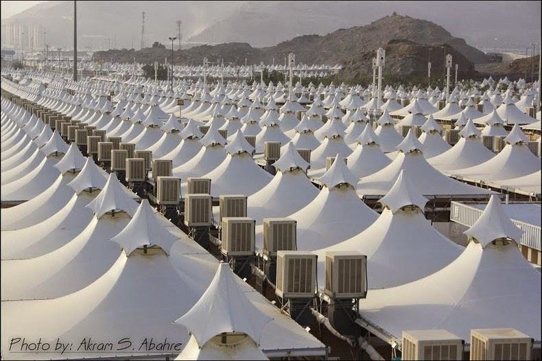 mina tent city11