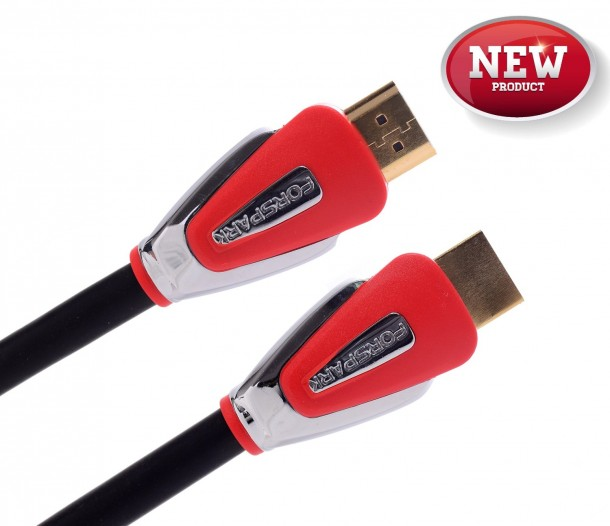 10 Best HDMI Cables (6)