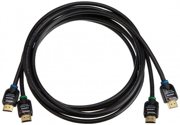 10 Best HDMI Cables (7)