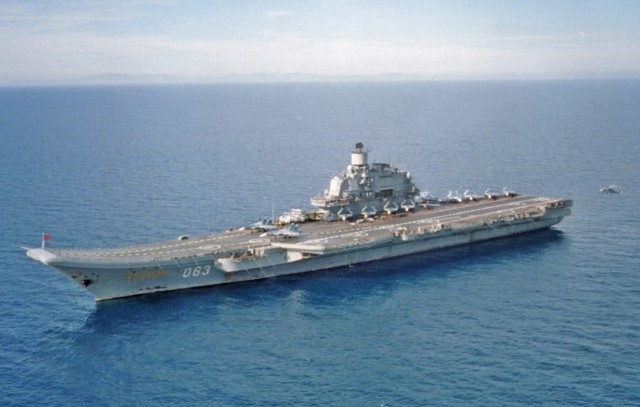 10 largest ships in the world4