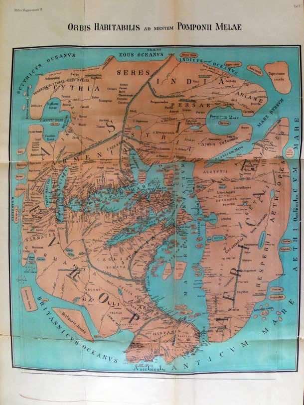 15 maps12