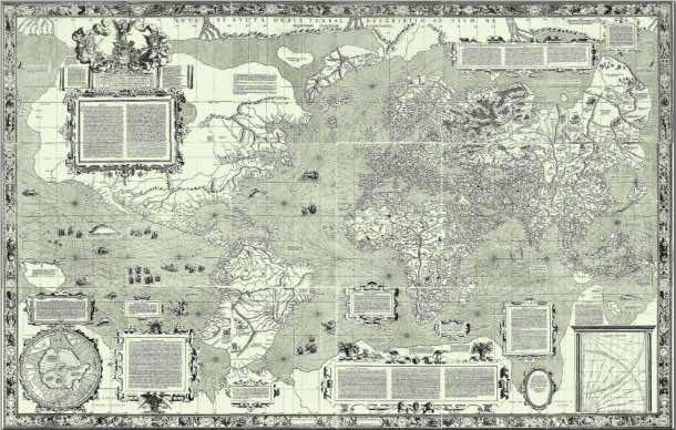 15 maps4
