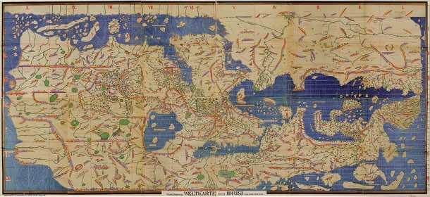 15 maps5