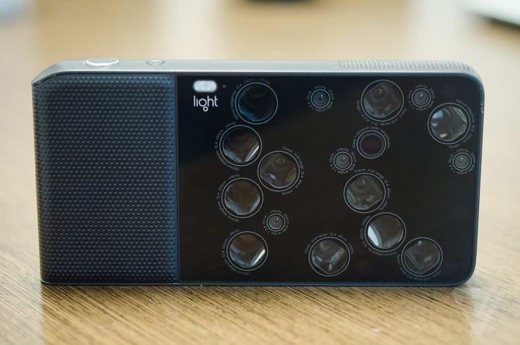 16 lens camera4