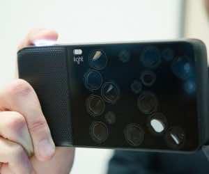 16 lens camera5
