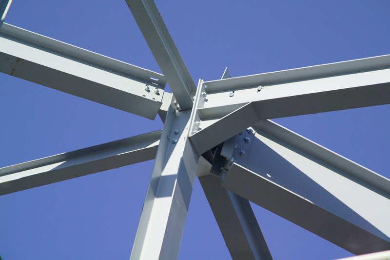Aluminiu, steel alloy to replace steel2