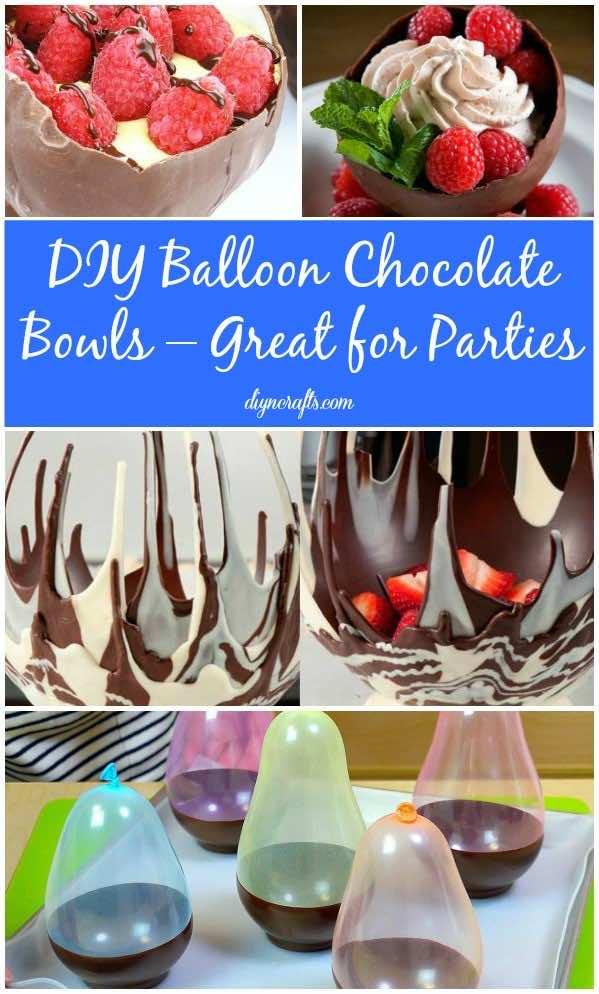 Balloon DIY15-1
