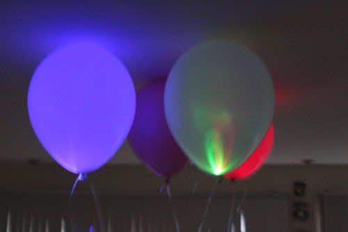 Balloon DIY4