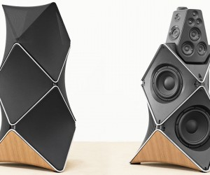 Bang and Olufsen BeoLab 90 Costs 40,000