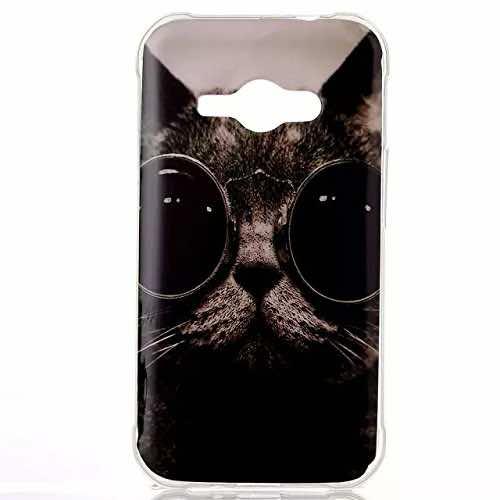 Best Case for Samsung J1 Ace (1)