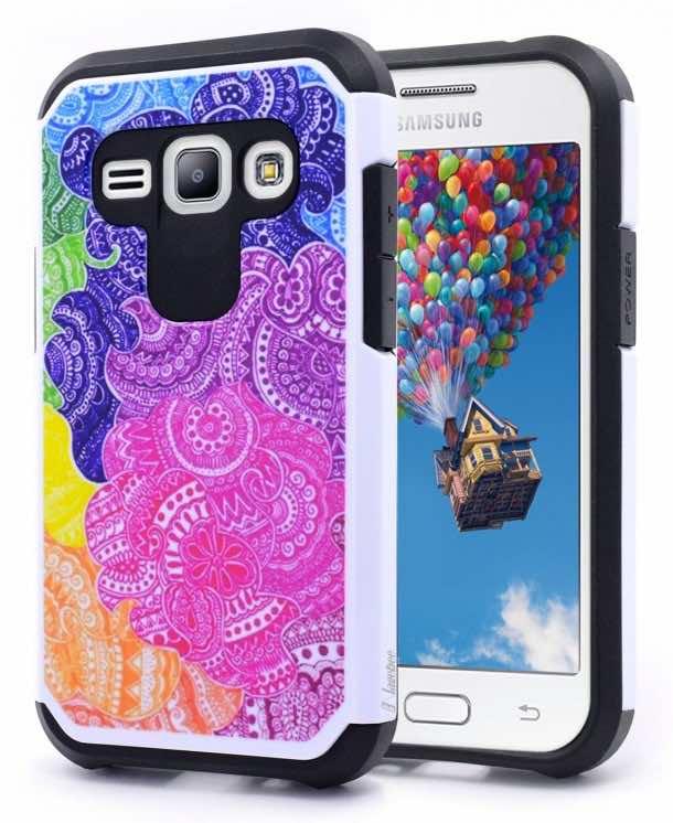 Best Case for Samsung J1 Ace (10)