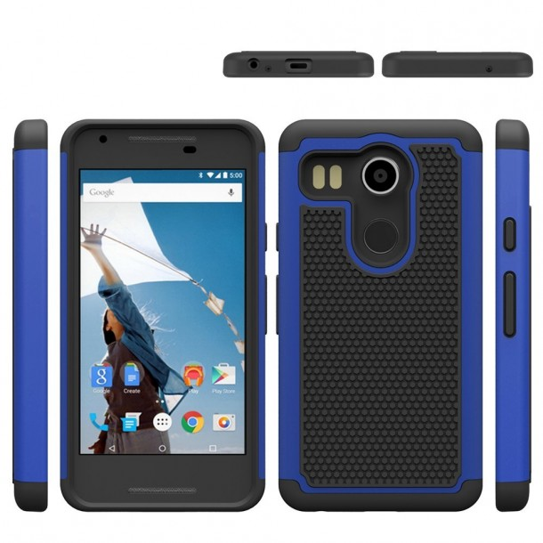 Best Case for Samsung J1 Ace (3)