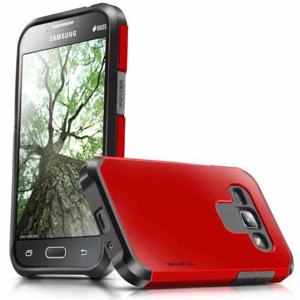 Best Case for Samsung J1 Ace (4)