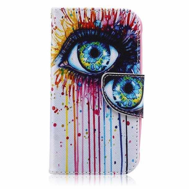 Best Case for Samsung J1 Ace (5)