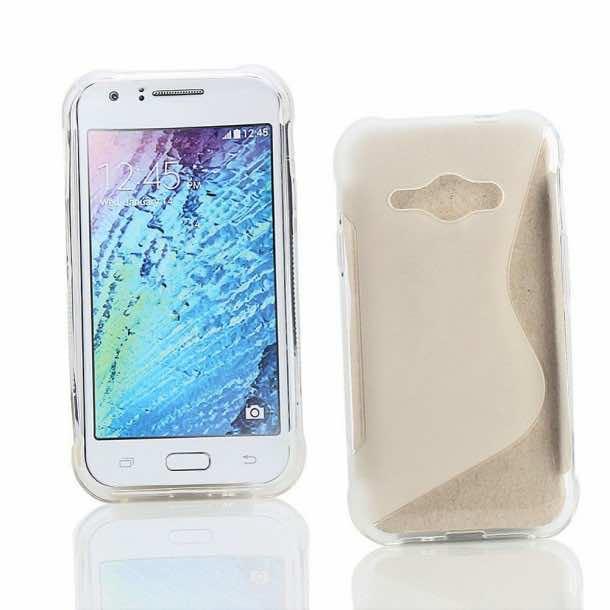 Best Case for Samsung J1 Ace (6)