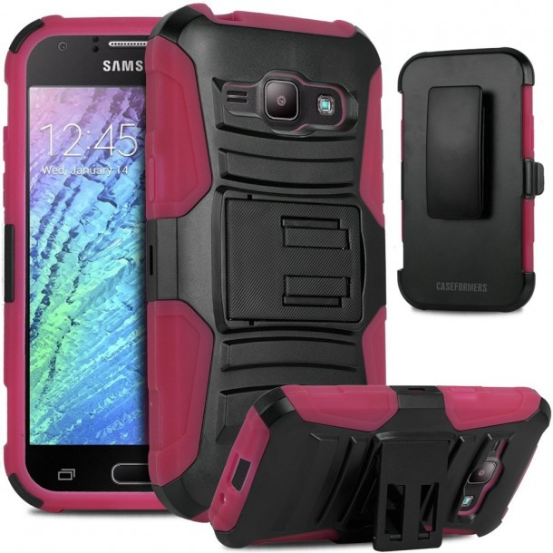 Best Case for Samsung J1 Ace (7)
