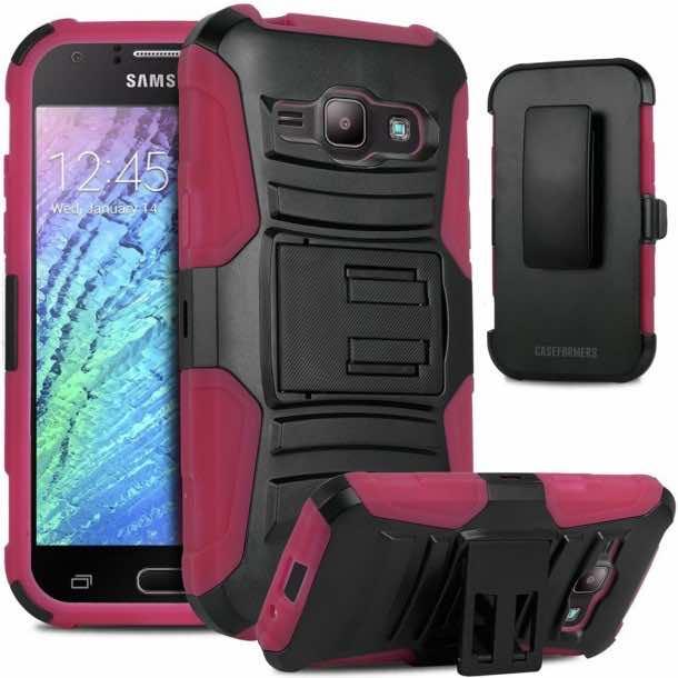 Best Case for Samsung J1 Ace (7)