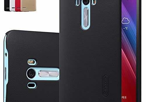 Best Cases for Asus Zenfone Selfie ZD551KL (2)