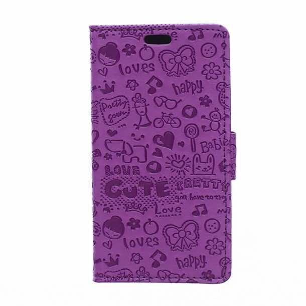 Best Cases for Asus Zenfone Selfie ZD551KL (3)