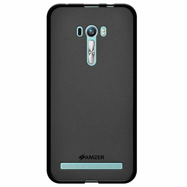 Best Cases for Asus Zenfone Selfie ZD551KL (4)