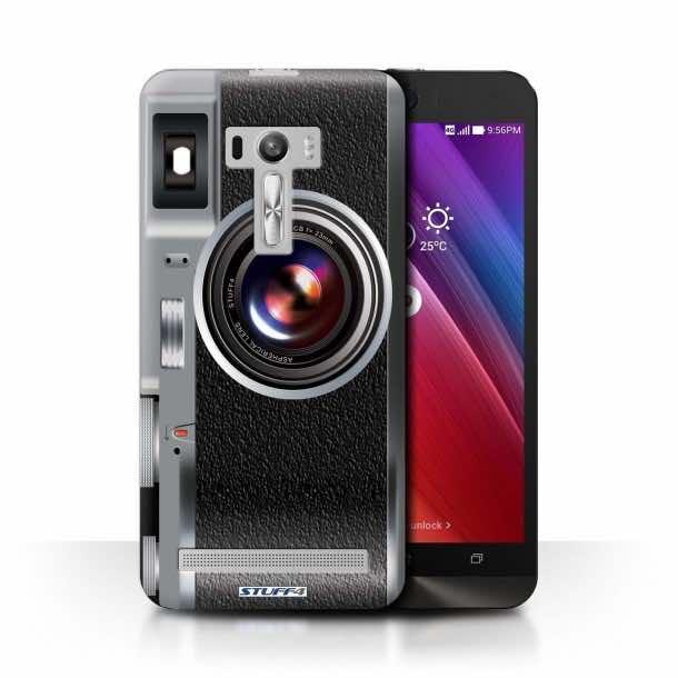 Best Cases for Asus Zenfone Selfie ZD551KL (5)