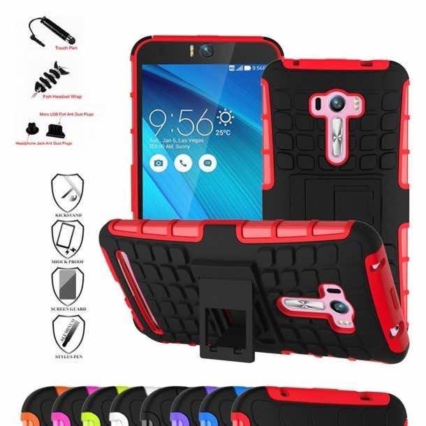 Best Cases for Asus Zenfone Selfie ZD551KL (7)