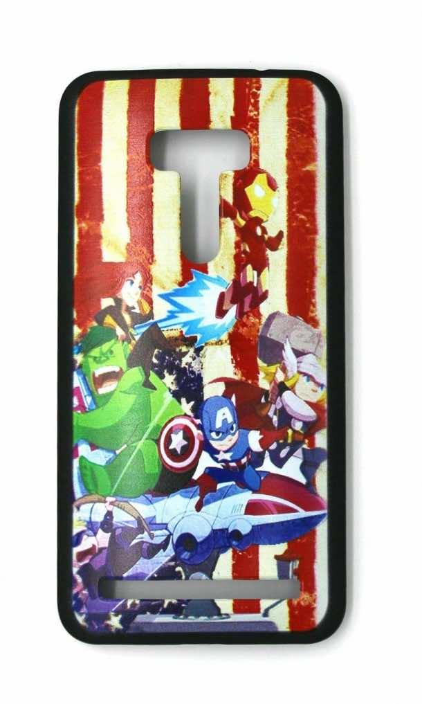 Best Cases for Asus Zenfone Selfie ZD551KL (8)