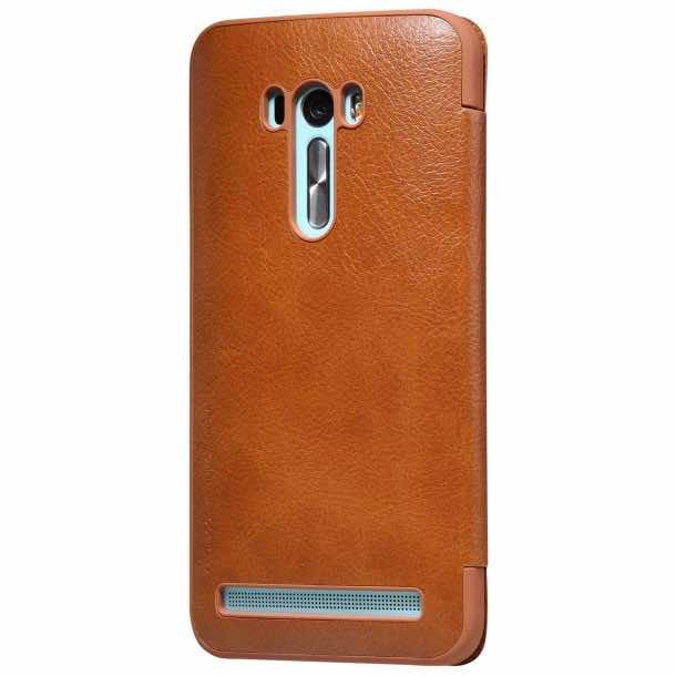 Best Cases for Asus Zenfone Selfie ZD551KL (9)