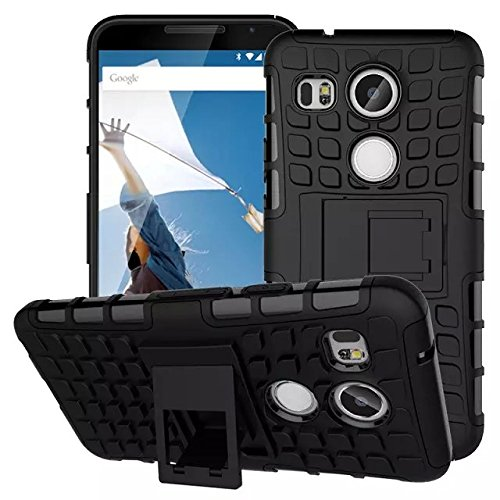 Best Cases for LG V10 (1)