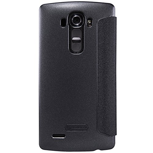 Best Cases for LG V10 (2)