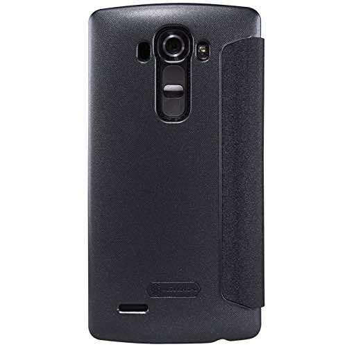 Best Cases for LG V10 (2)