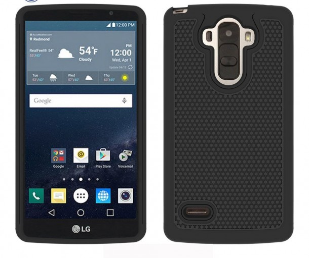 Best Cases for LG V10 (3)