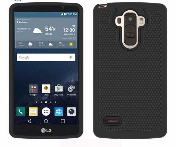 Best Cases for LG V10 (3)