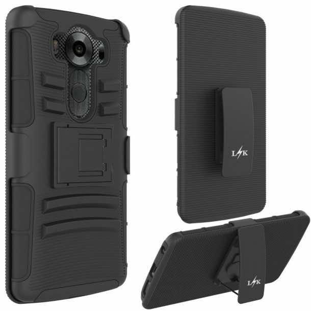 Best Cases for LG V10 (4)