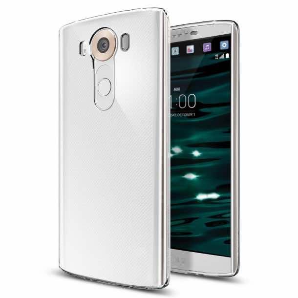 Best Cases for LG V10 (5)