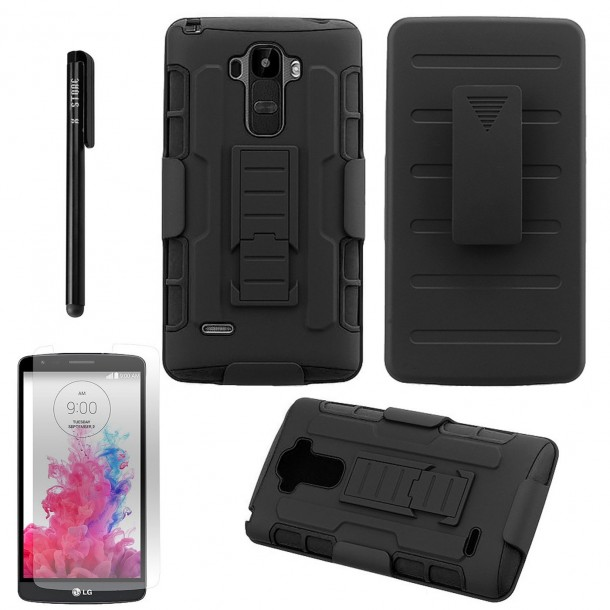 Best Cases for LG V10 (6)