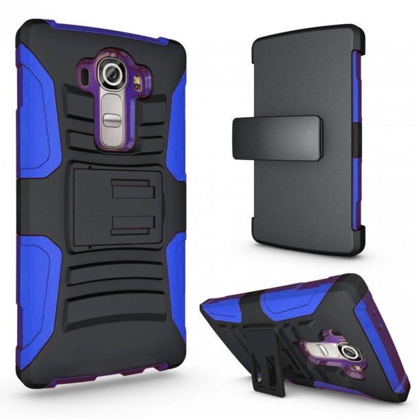 Best Cases for LG V10 (7)