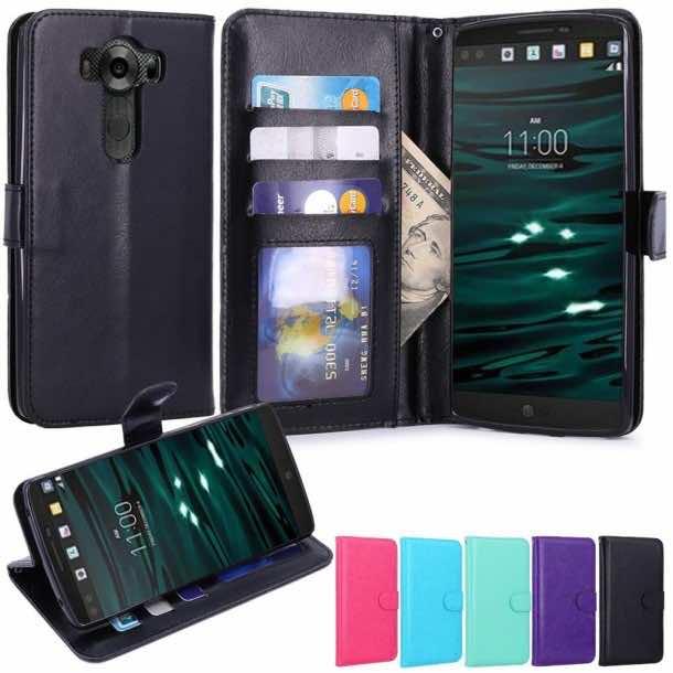 Best Cases for LG V10 (8)