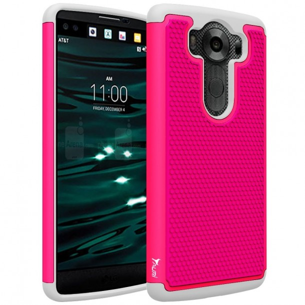 Best Cases for LG V10 (9)